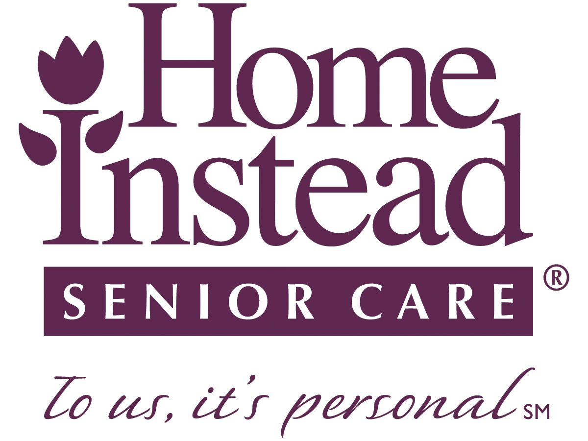 Pin By Home Instead On Home Instead Senior Care Home Instead Prayer For Caregivers Elderly Home Care