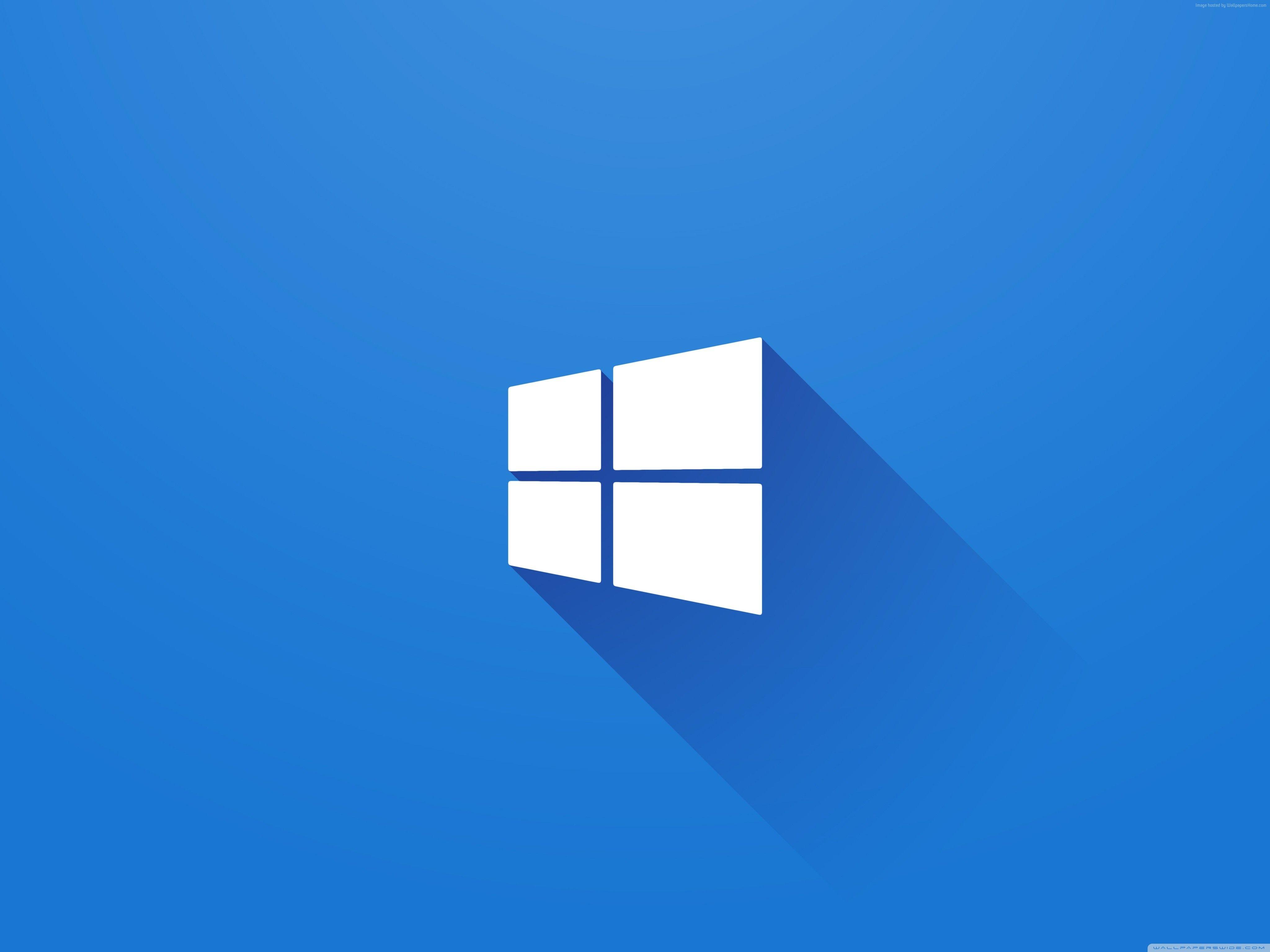 Windows 10 Wallpaper Os Windows 10 Microsoft Blue Sea Woman