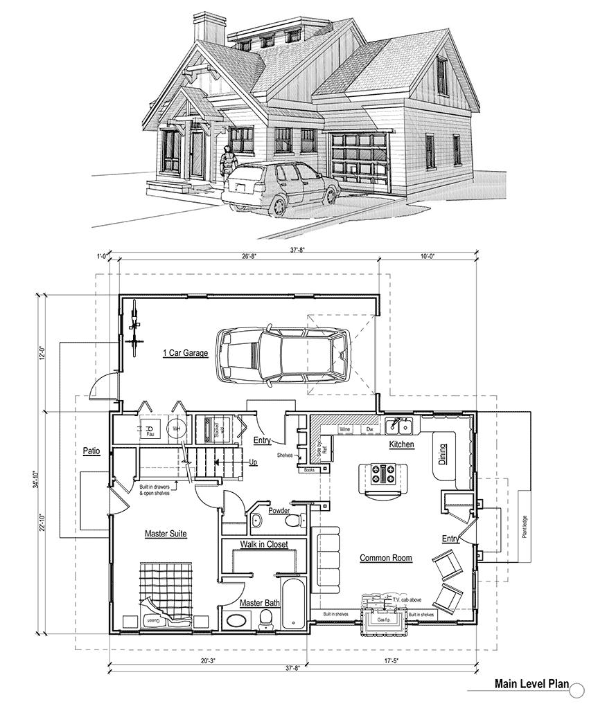 Floor Plan House Cottage House Interior Design Online Plan Acv Enterprises Mobile Cottages Floor Plans