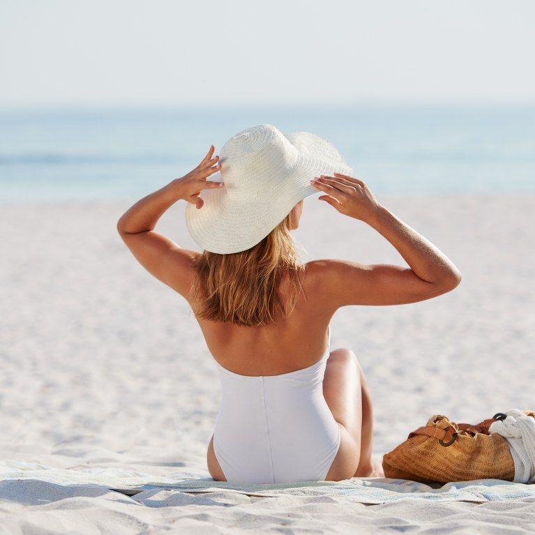 Le retour des vacances est toujours difficile. D'autant plus lorsque l'on sait que notre joli bronzage va s'atténuer au fil des jours...