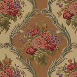Ralph Lauren Knightsbridge Cotton And Linen Fabric Fabric