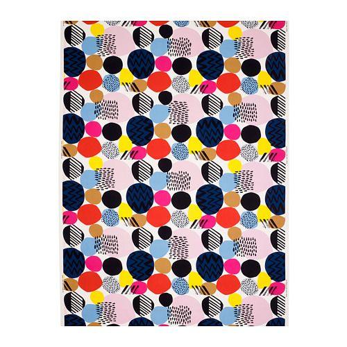 Us Furniture And Home Furnishings Ikea Fabric In 2019