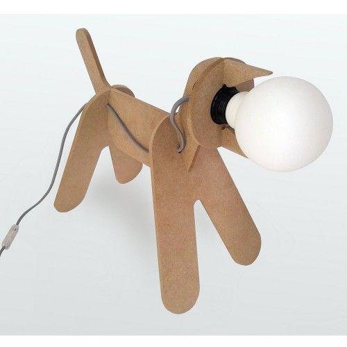 Lamp 69€