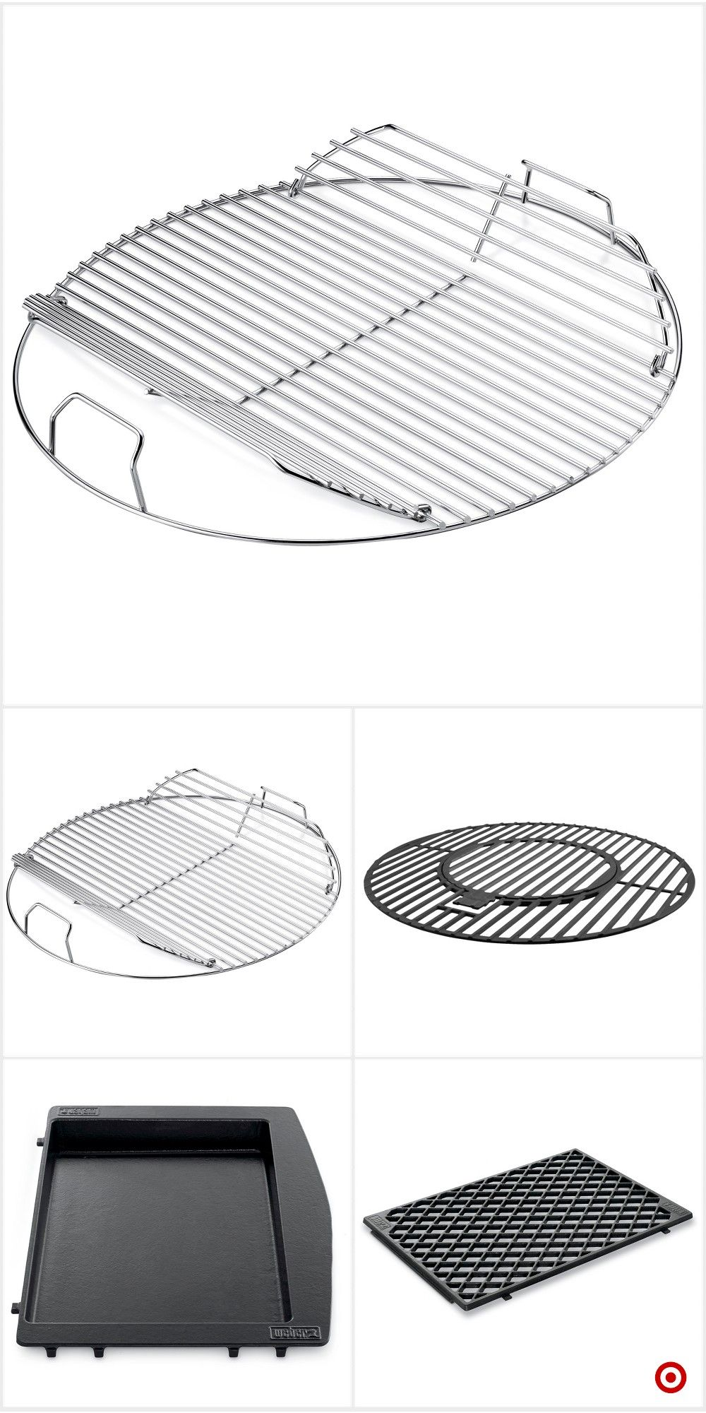 Luggage Rack Target Impressive Shop Target For Grill Grate You Will Love At Great Low Pricesfree Design Ideas