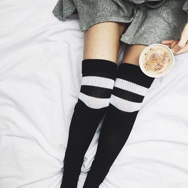 Opening my eyes I suddenly realising that there is nothing more beautiful than now, this moment, the present; the coffee I'm drinking, the laziness I'm feeling, the person I woke up next to, my warm sleeping gown. It's all here, in front of me, ready to make me happy, all I have to do is let it... -- Открыла глаза, и вдруг понимаю, нет ничего более красивее чем прекрасное сейчас, нынешний момент. Утренняя лень, это кофе, любимый родной человек рядом с кем я проснулась, этот уютный халат. Все…