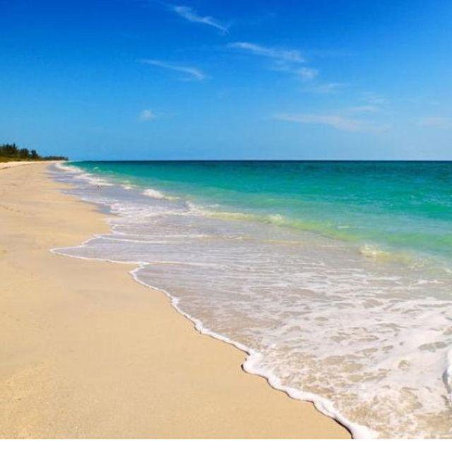 Captiva Island: Captiva Island Florida ♥ MY FAVORITE BEACH