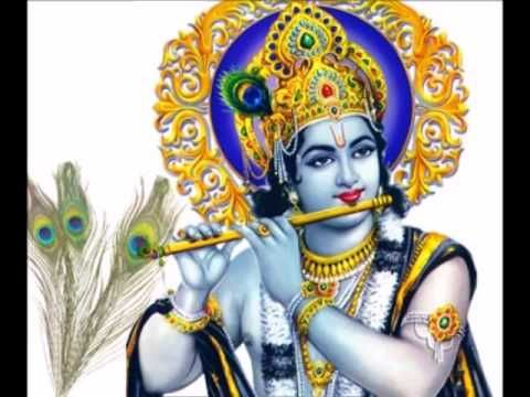 Malayalam hindu devotional songs non stop - YouTube | devotional
