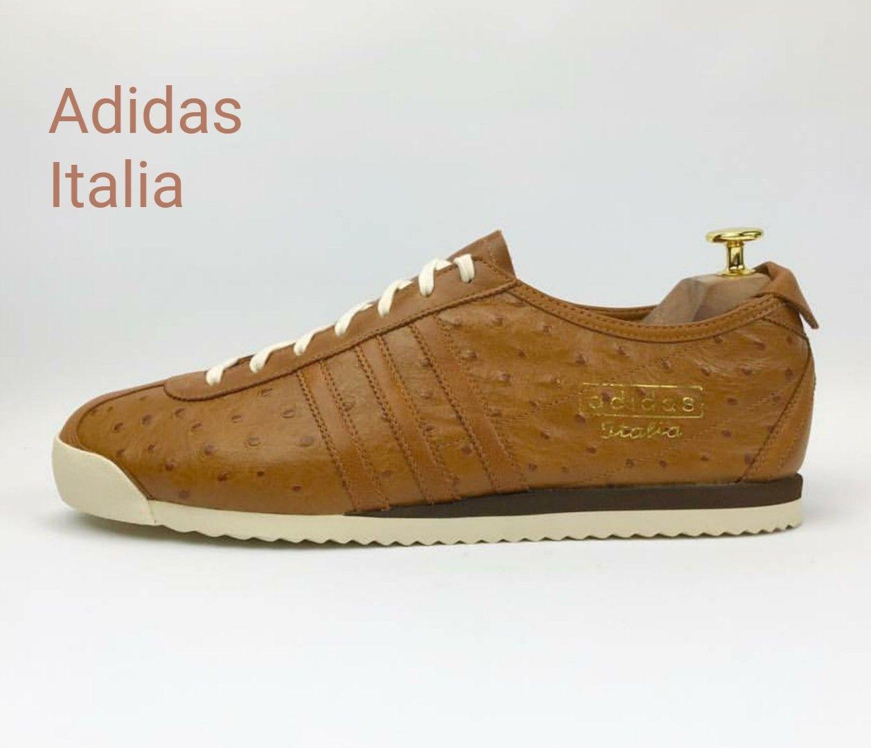 adidas consortium italia