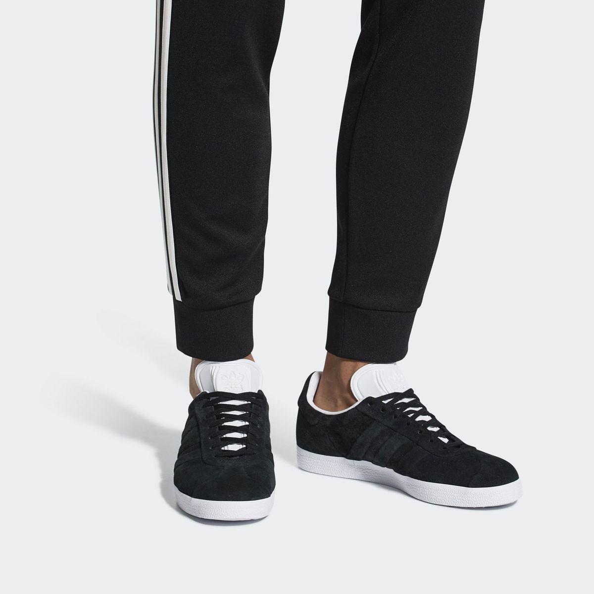 adidas gazelle femme taille 40
