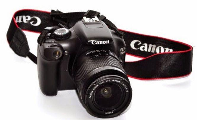 Daftar Harga Kamera Dslr Dibawah 5 Juta Terbaik Spek Handal Pilih