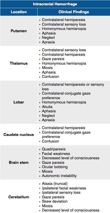 Pin de Flo Flo en NURSING | Pinterest | Medicina, Neurología y Anatomía