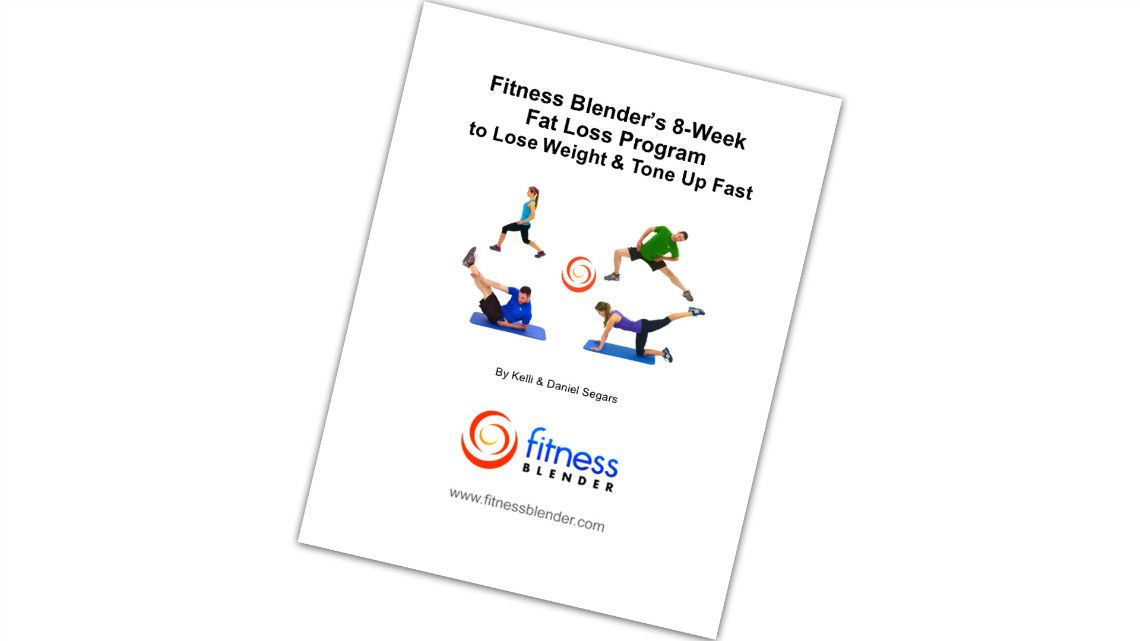 How fast do you lose weight on a vlcd photo 7