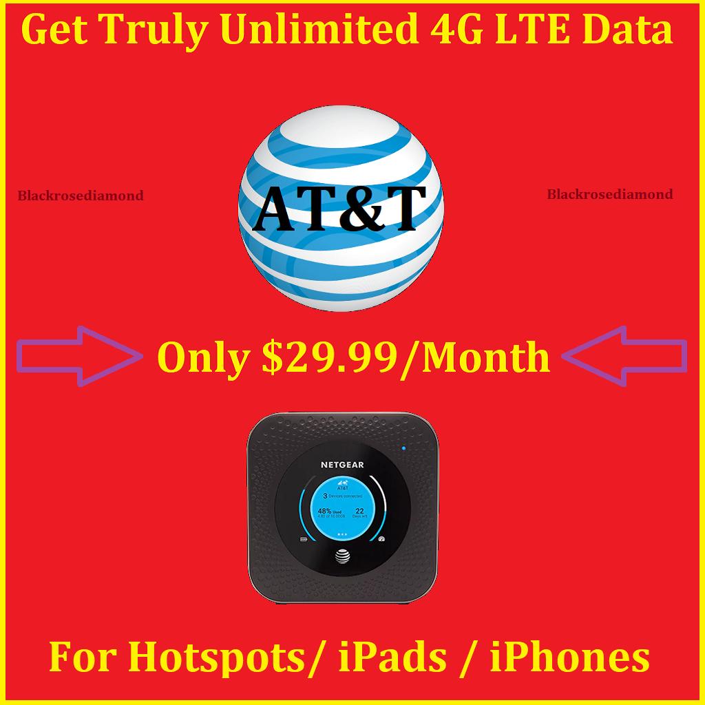 mobile hotspot,mobile hotspot wi fi,mobile hotspot internet,wifi
