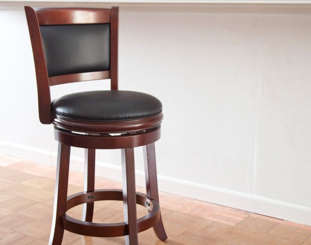 Bar Furniture Dallas Tx Best Paint To Check More At Http