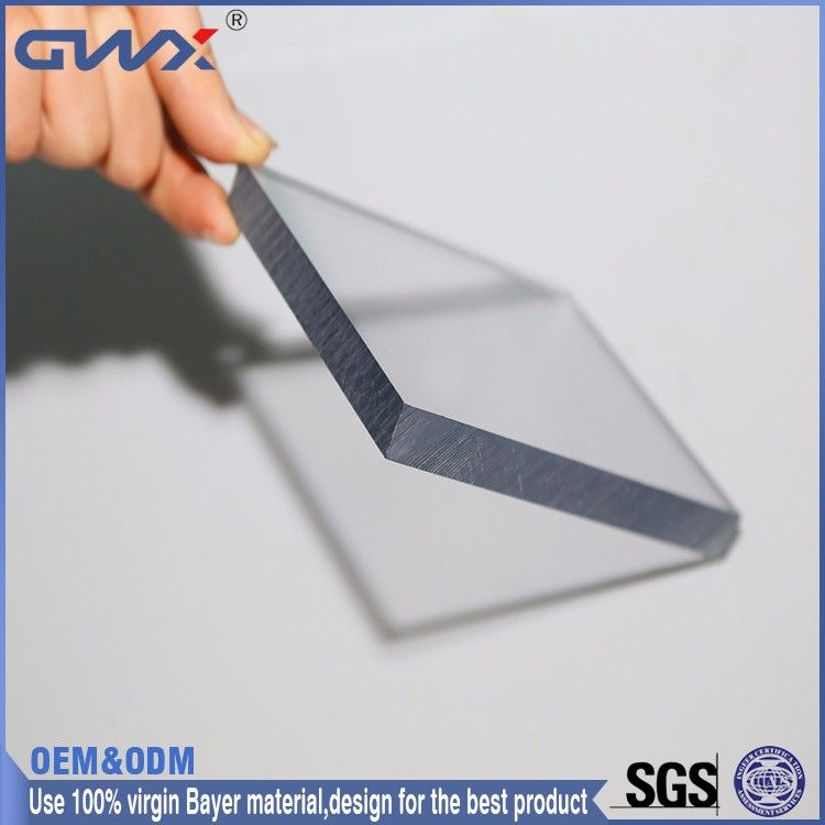 Chinagwxpc Com Tinted Plastic Sheets From Guangdong Guoweixing Polycarbonate We Are Factory From Guangzhou China Plastic Sheets Carports For Sale Solid Sheets