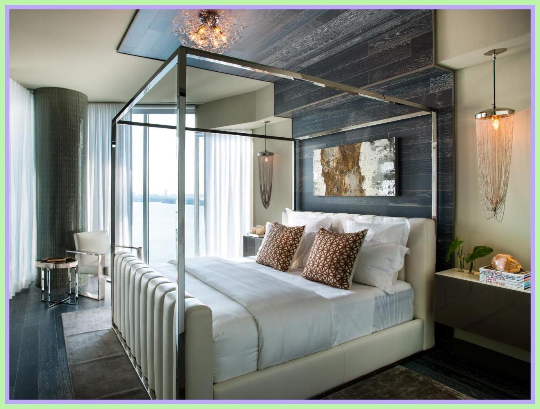 71 Reference Of Parquet Floor Bedroom 2020