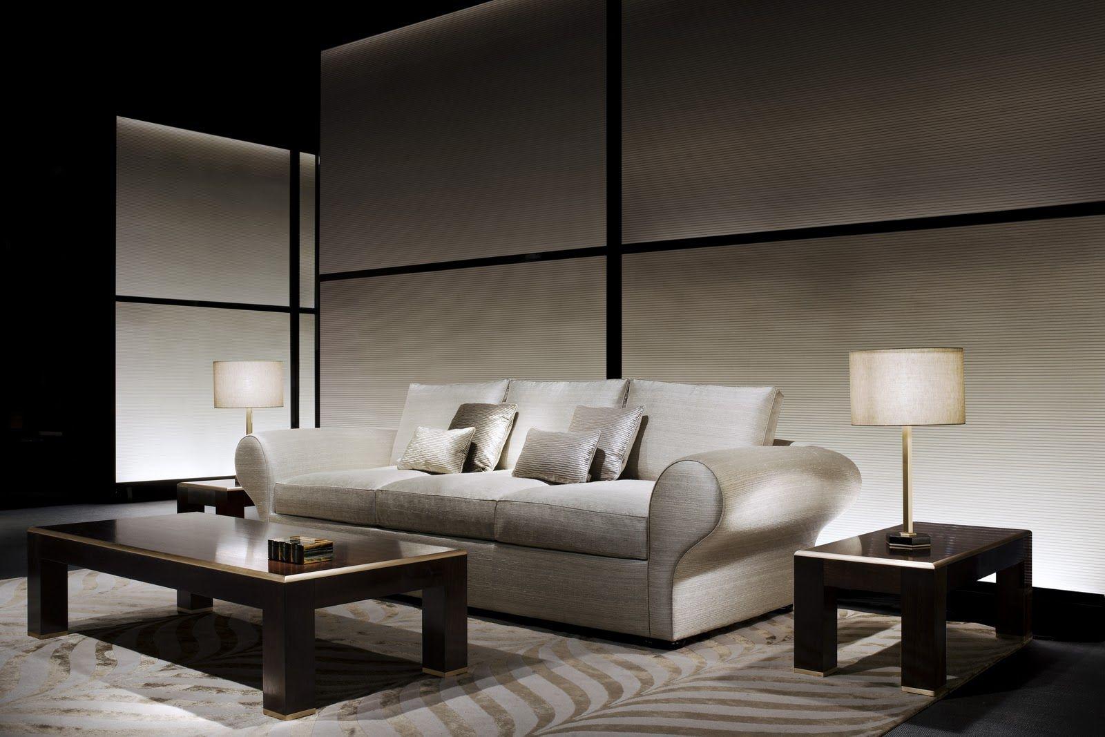 Arredamento armani ~ Armani casa armani casa light colors lights and