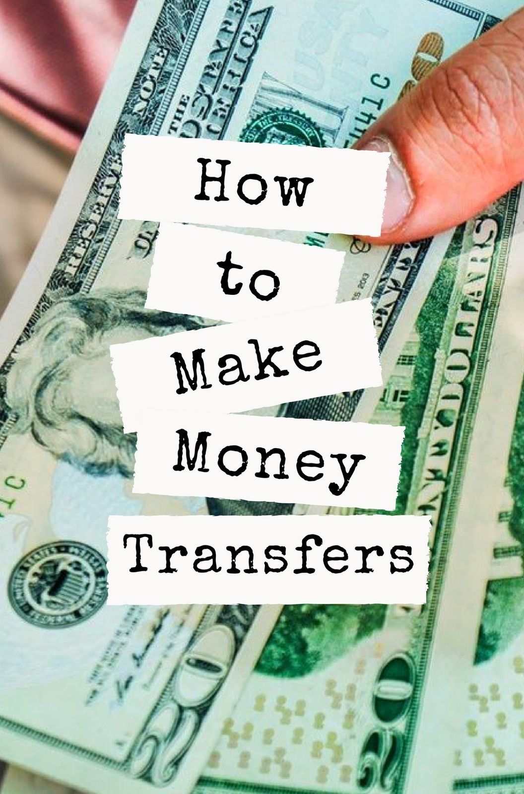 How Much Money Can I Transfer From Savings To Checking
