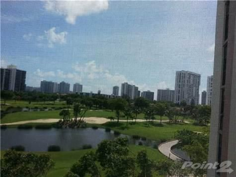 20379 W Country Club Drive 532 Aventura Fl 33180 Hotpads Apartments For Rent Outdoor Country