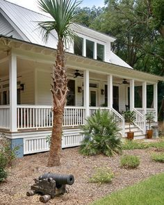 Porch underpinning lattice house skirting deck bungalows southern homes also pin by jackie arrington on rh pinterest