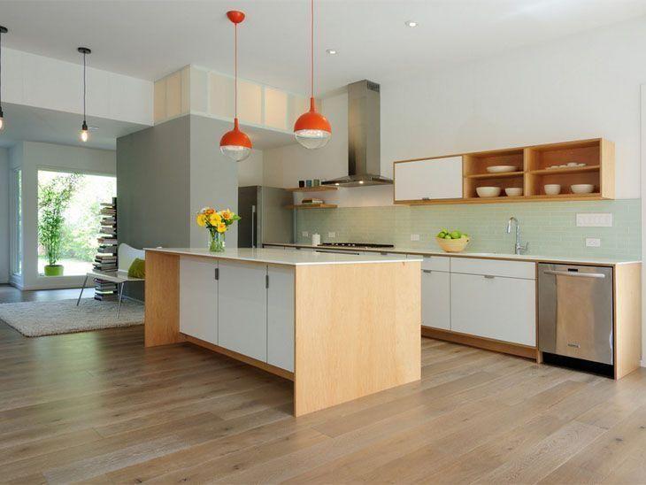 Como integrar os ambientes da casa