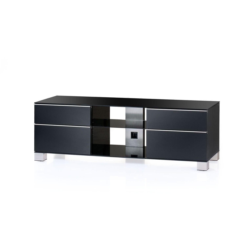 Sonorous Mueble De Televisi N Md 9340 Mesa De Televisi N Md 9340  # Sonorous Meuble Tv