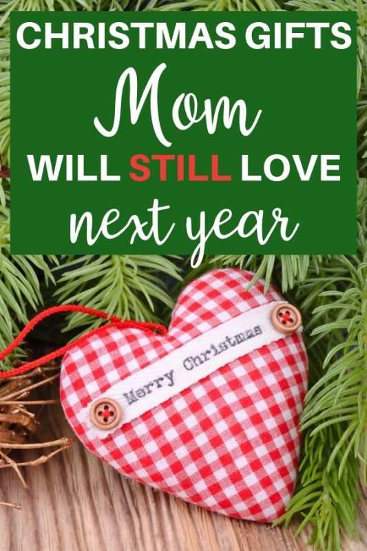 Christmas Gifts For Mom 2019.Gifts For Mom From Her Daughter Christmas Gifts For Mom