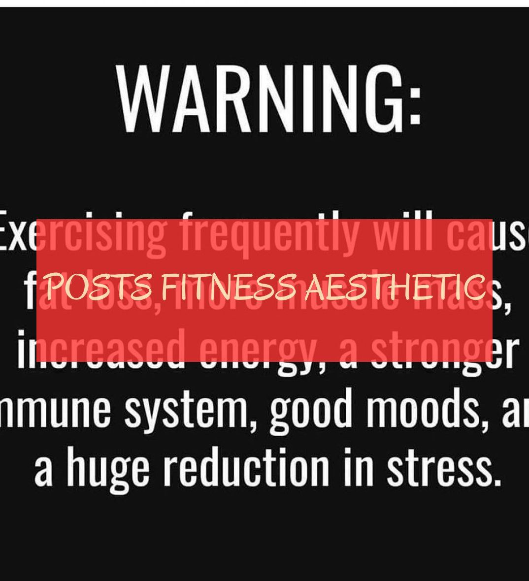 Posts Fitness aesthetic #Posts #Fitness #aesthetic