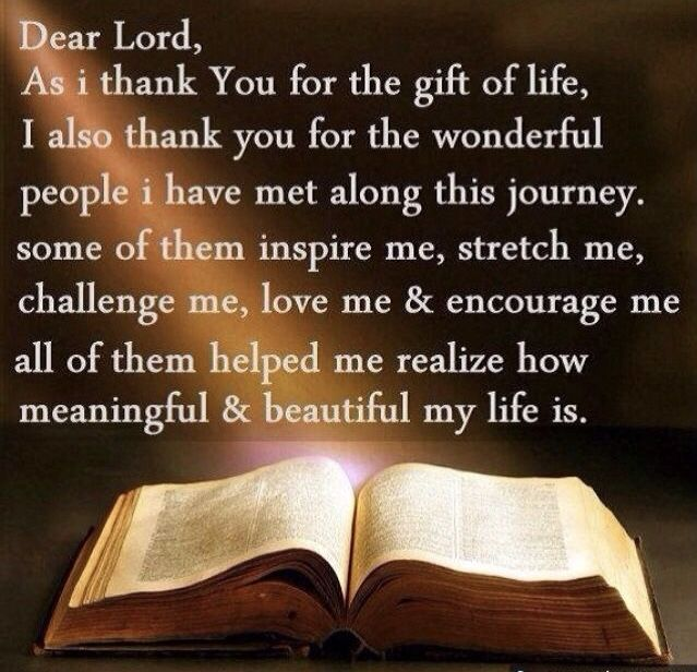 Today thanksgiving i just want to thank god for the gift of life today thanksgiving i just want to thank god for the gift of life lets not forget that our greatest blessing is life itself negle Gallery