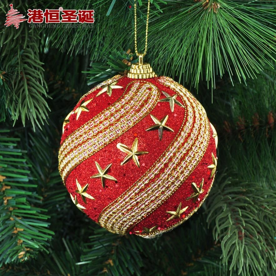 Polystyrene Balls Christmas Decorations Compare Prices On Styrofoam Balls Online Shoppingbuy Low Price