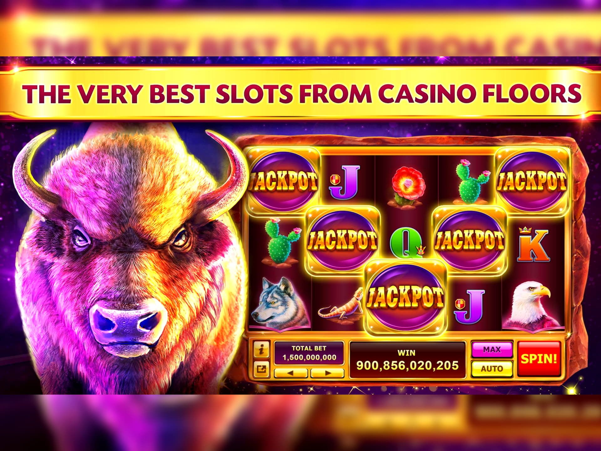 240 free spins at lucky red casino 35x wager requirements
