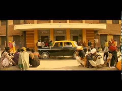 The Darjeeling Limited Opening Scene Youtube Com Imagens