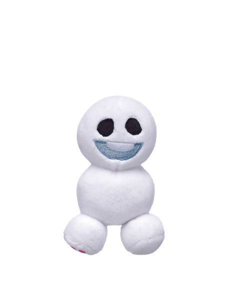 Disney Frozen Mini Snowgie Wristie | Build-A-Bear