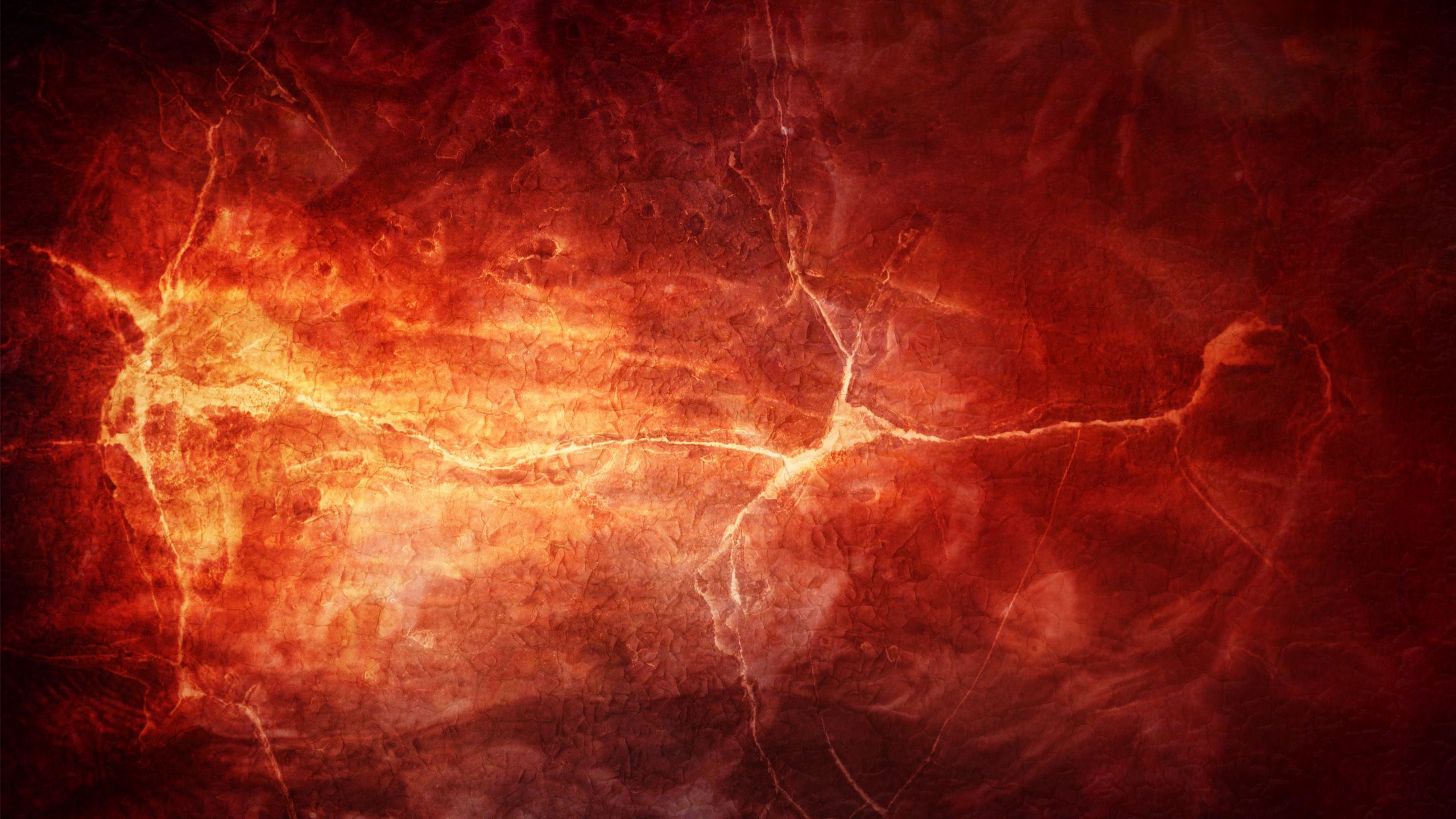 Lava texture bing images - Lava Texture Hd Wallpaper Wallpapers Pinterest Lava And Hd Wallpaper