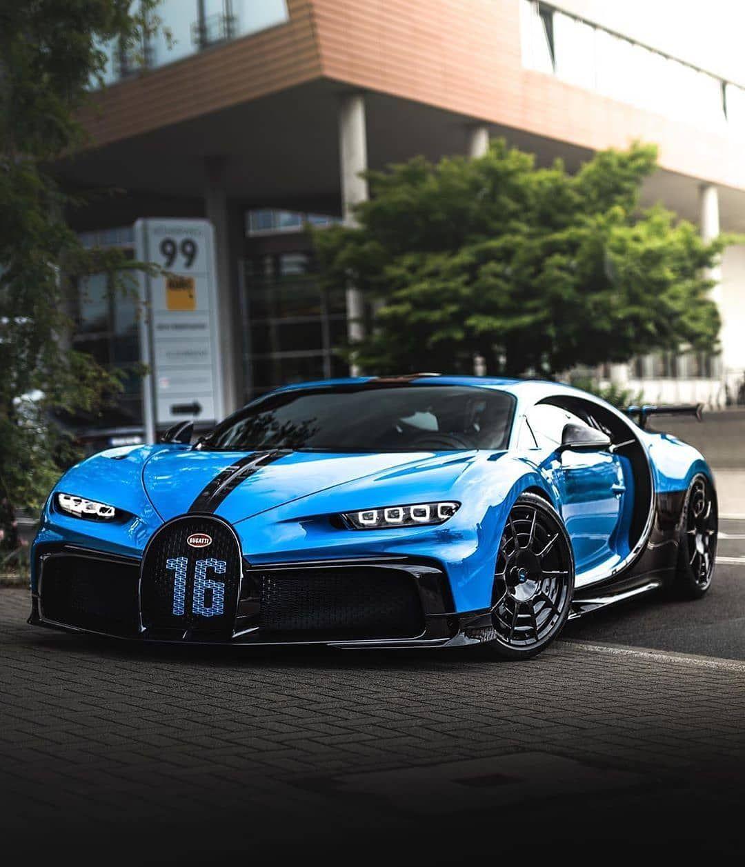 Pin By Stefany Cabral On Bugatti In 2020 Bugatti Cars Super Cars Bugatti