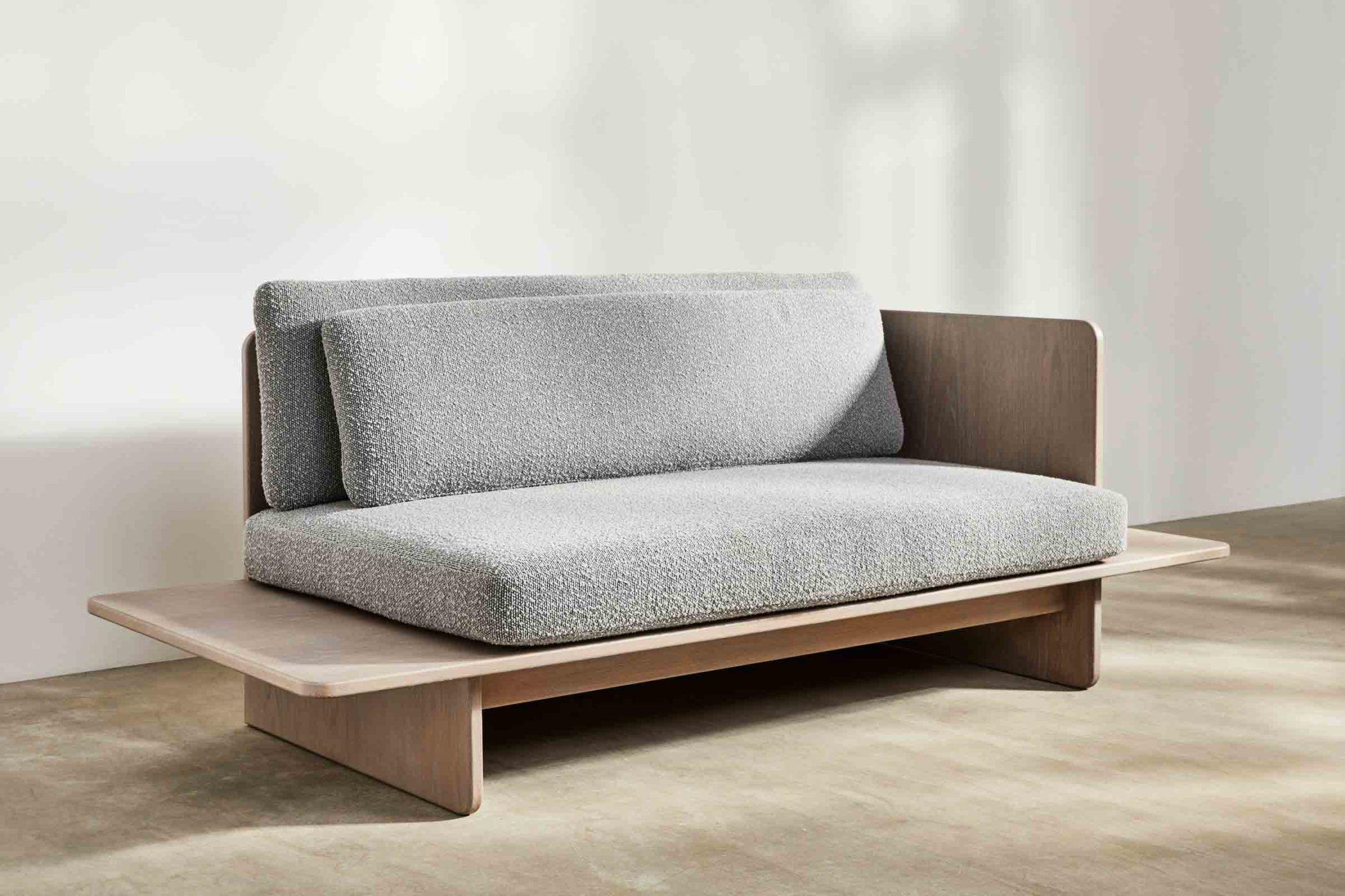 Benchmark Handmade English Furniture Muse Sofa Furniture Sofa English Furniture