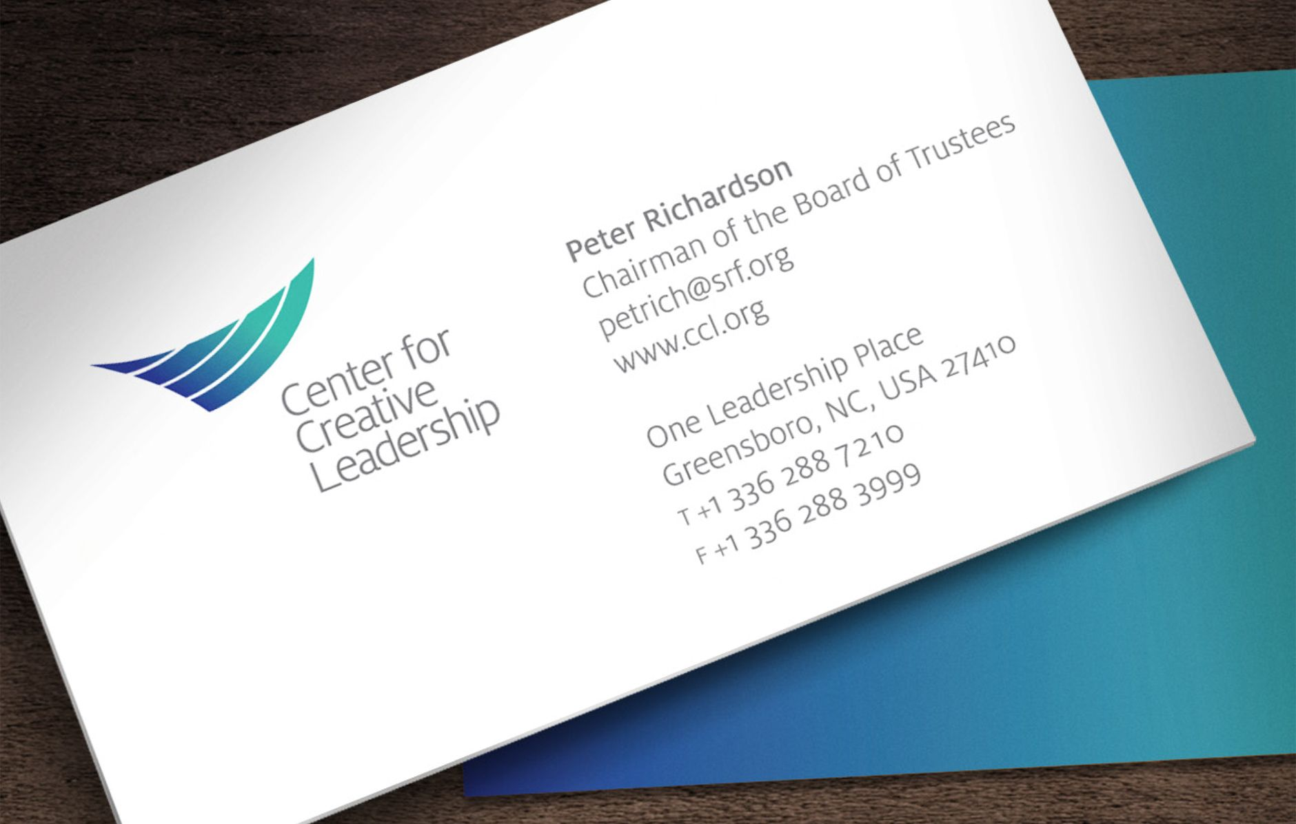 Image Result For Chairman Business Card Business Card Pinterest