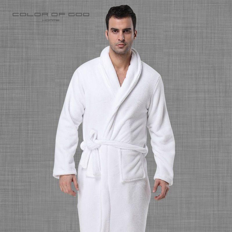9be8aaacd4 Cheap Robes