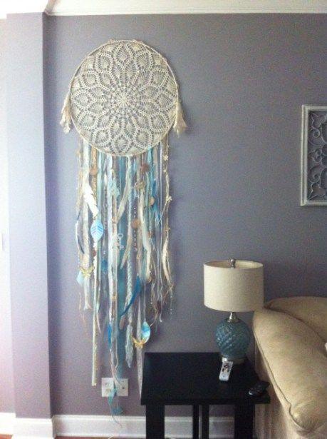 Wedding-Dreamcatcher-Interior