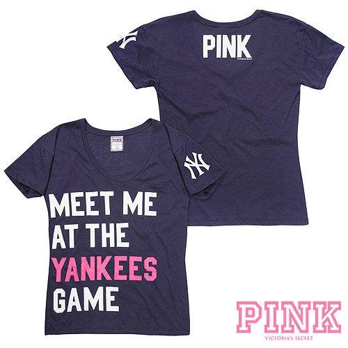 9671c15e Meet me at the Yankees game White Sox Baseball, Rangers Baseball, Baseball  Cap,