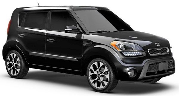 kia soul 2013 cheap new crossover hatchback suv under 15000 articles news pinterest. Black Bedroom Furniture Sets. Home Design Ideas