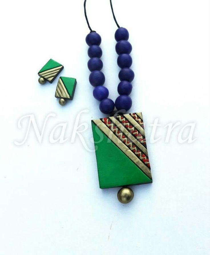Pin by Nibedita Manna on terracotta house | Terracota ...