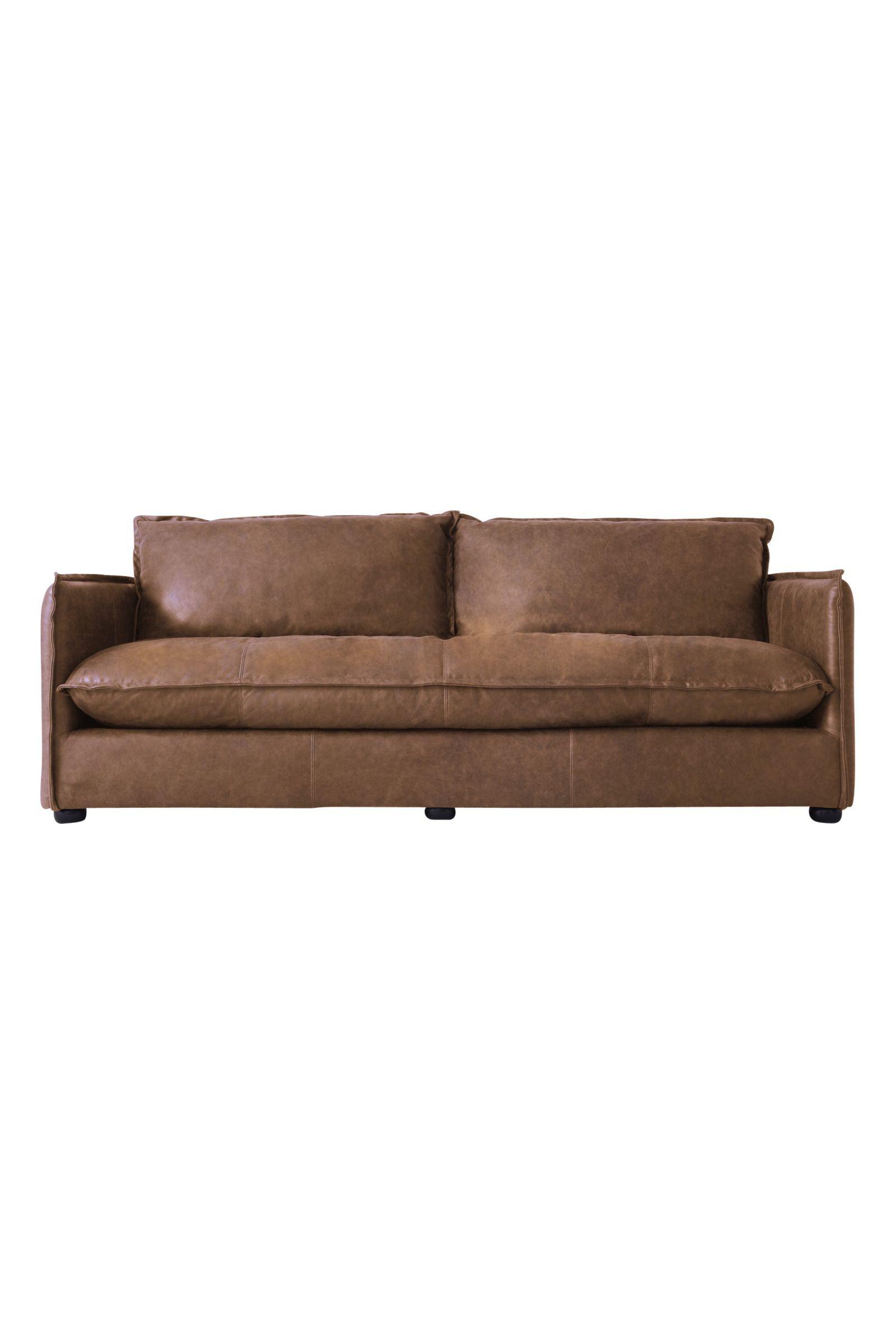 13 Gorgeous Sofas For Around 3 000 Or Less Sofa Cheap Sofas