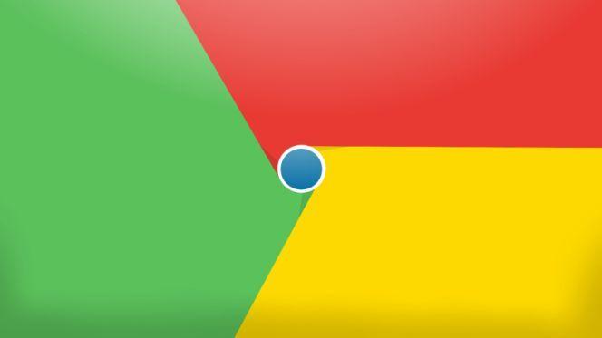 Cómo acelerar el navegador Google Chrome para Android