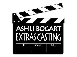 Ashli Bogart Extras Casting Charleston Sc Looking For Submissions For Female Cia To Work Tomorrow Friday March 28 Th Casting Call It Cast Secrets And Lies