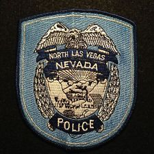 Collectible Police Patches Ebay Police Patches Patches Patches For Sale