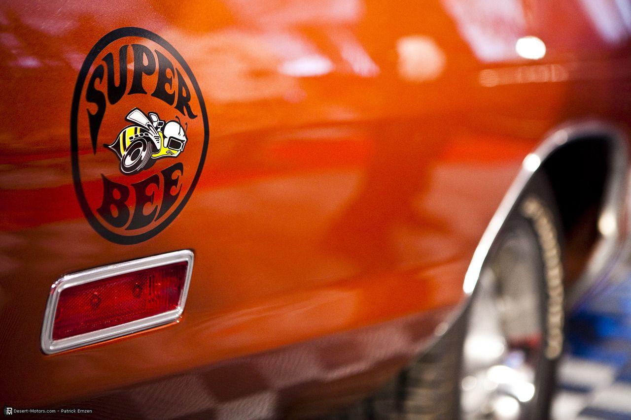 SUPERBEE Mopar, Dream cars, Volkswagen logo