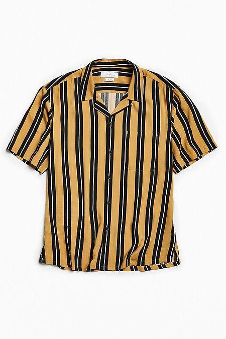 Men's Tops | T Shirts, Hoodies + More