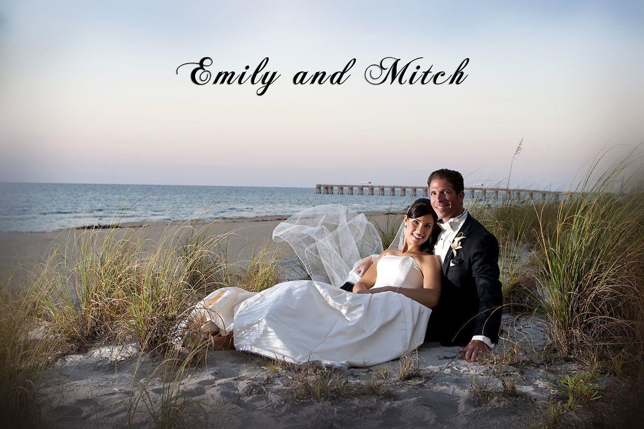 Wedding Video ©Creative Focus Photography #SouthFloridaweddingvideo #SouthFloridaweddingvideographer #omphoyoceanresort #omphoywedding