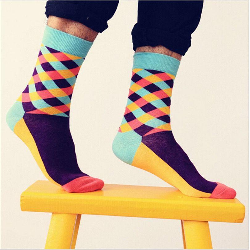 59b1fafc5 happy socks style